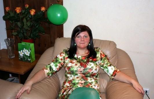 Profila_bildes_2-001