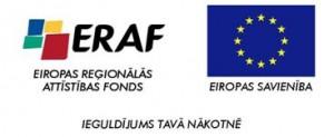 Apvienotais logo