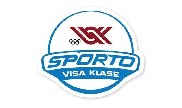 Sporto_visa_klase