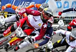 Strombergs_gada_sportists