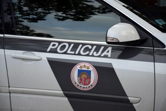 Valsts policija (14)