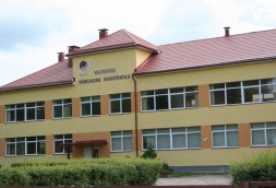 v_pargaujas_pamatskola