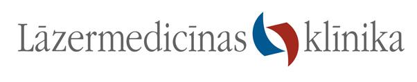 Logo-Lazermedicinas-klinika-2013