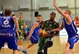 basket_Aivis_pirmaa