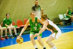 EYBL_Basketbols_RS (24)