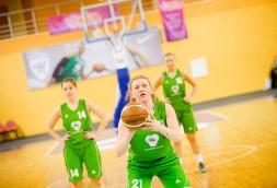 EYBL_Basketbols_RS-32
