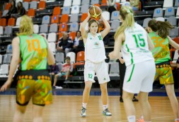 basket jaunietem_pirmaa