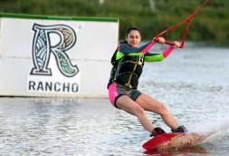 rancho_1