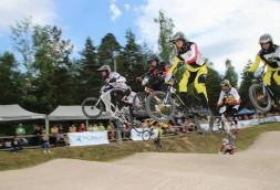 BMX_LC