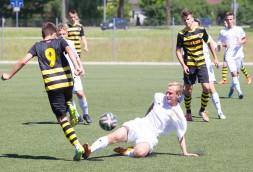 Futbols_olimpiade_EV (15)