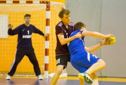 Handbols_olimpiade_EV (16)