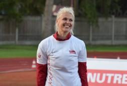 Sinta Ozoliņa-Kovala