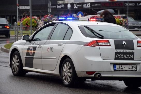 Policija_VZ (1)