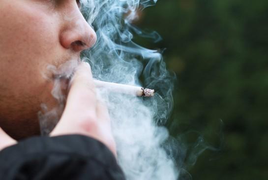 smēķētājs pixabay