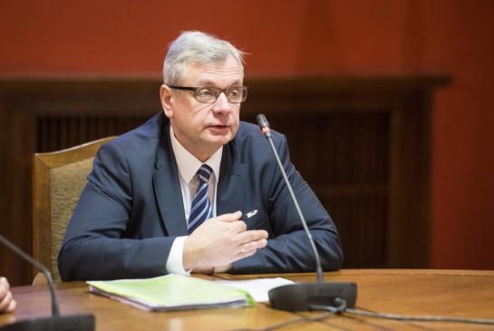 Kārlis Šadurskis Foto Reinis Inkēns, Saeimas Kanceleja 3