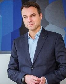 Laurens van den Akers