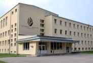 Valmieras-Pārgaujas-ģimnāzija-602x358