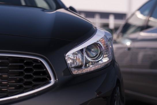 automašīna lukturis pixabay
