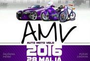 AMV_2016_afisa