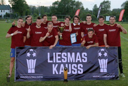 LiesmasKauss2015_Pro_523