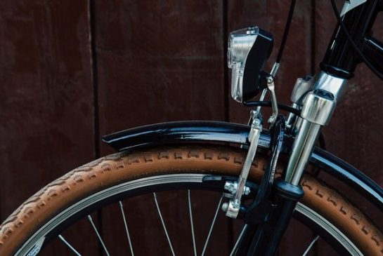 bike-926037_960_720