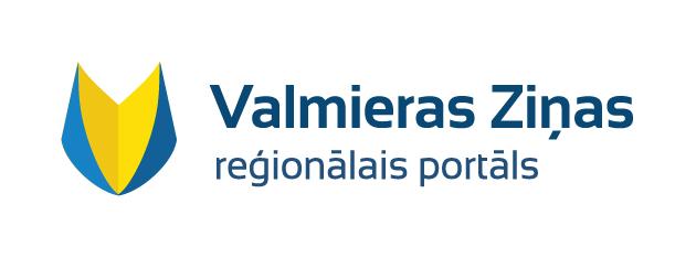 valmieras-zinas-regionalais-portals