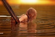 peldēšanās pixabay