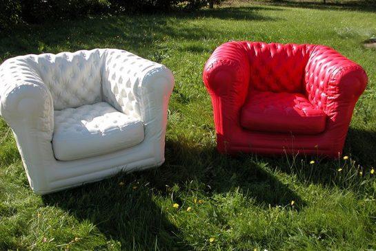 piepūšamie dīvāni akurats.lv