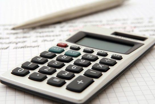eksāmens matemātika skola tests pixabay