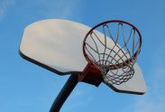 basketbols, basketbola grozs pixabay