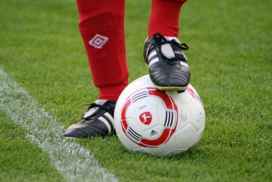 futbols4 pixabay