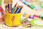 colored-pencils-1506589_640
