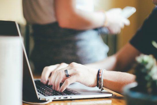 dators, students, pixabay, darbs, mācības