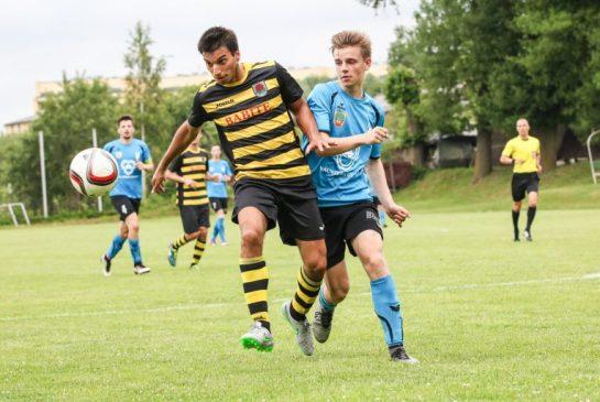 futbols-janis-ligats