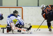 hokejs EV