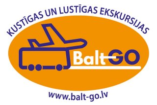 1-balt-go-logo-lv