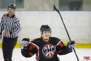 hokejs-ev-001