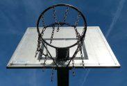 basketbola-grozs-pixabay