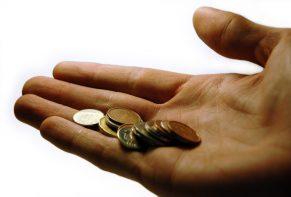 monetas-roka-jeff-milner-flickr
