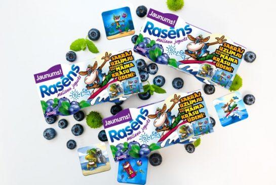 rasens-jogurti1_b