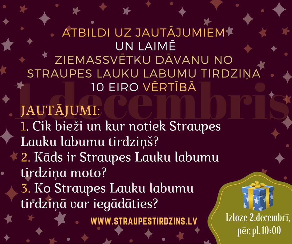1_dec_straupes_tirdzins